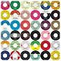 Various – Soul Slabs Vol. 2 LP