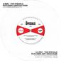 """Specials – 10 Commandments / You're Wondering Now 7"""" vinyl"""