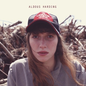 Aldous Harding – Aldous Harding LP