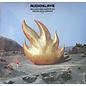 Audioslave – Audioslave LP