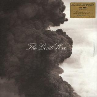 Civil Wars – The Civil Wars LP