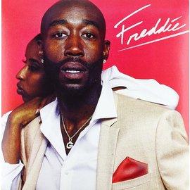 Freddie Gibbs – Freddie LP