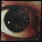 Cure – Kiss Me Kiss Me Kiss Me LP