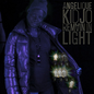 Angelique Kidjo ‎– Remain In Light LP purple vinyl