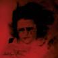 Anna von Hausswolff – Dead Magic LP