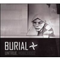 Burial ‎– Untrue LP