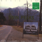 Angelo Badalamenti ‎– Music From Twin Peaks LP