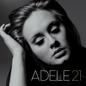 Adele – 21 LP