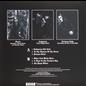 Darkthrone – A Blaze In The Northern Sky LP