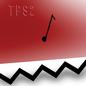 Angelo Badalamenti And David Lynch – Twin Peaks: Season Two Music And More LP dark green & blue vinyl