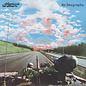 Chemical Brothers – No Geography LP