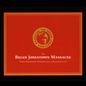 Brian Jonestown Massacre – Tepid Peppermint Wonderland: A Retrospective (Volume One) LP