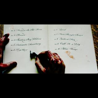 Raconteurs – Broken Boy Soldiers LP