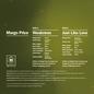 "Margo Price – Weakness A/B 7"""