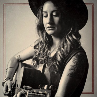 Margo Price ‎– Hurtin' On The Bottle 7""
