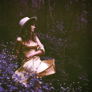Margo Price ‎– Midwest Farmer's Daughter LP