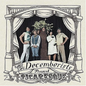 Decemberists ‎– Picaresque LP