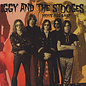 Iggy And The Stooges – Move Ass Baby LP