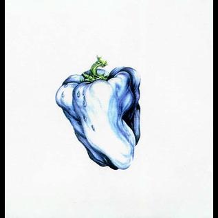 Ween – White Pepper LP