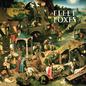 Fleet Foxes -- Fleet Foxes LP with download