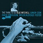 Blue Mitchell – The Thing To Do LP