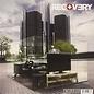 Eminem – Recovery LP