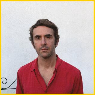 Chris Cohen  - Chris Cohen LP
