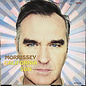 Morrissey - California Son LP indie exclusive sky blue vinyl