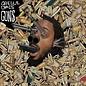 Quelle Chris – Guns LP gold vinyl 45rpm