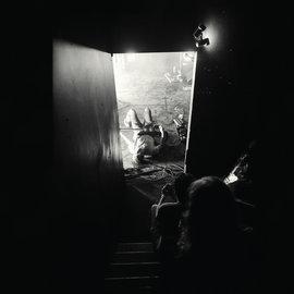 METZ - Automat LP