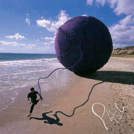 Phish ‎– Slip Stitch And Pass LP