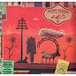 Paul McCartney – Egypt Station (Explorer's Edition) LP colored vinyl