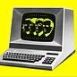 Kraftwerk – Computer World LP