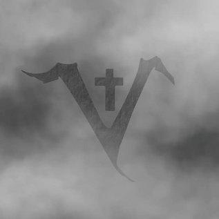 Saint Vitus – Saint Vitus (2019) LP