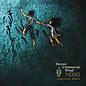 Mono - Hymn To The Immortal Wind LP metallic ocean blue & green vinyl