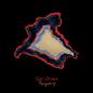 Tyler Childers – Purgatory LP