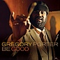 Gregory Porter ‎– Be Good LP
