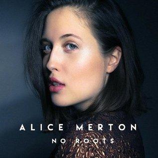 "Alice Merton – No Roots EP 12"" vinyl"