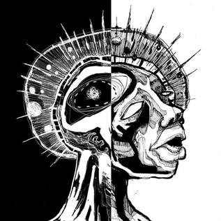 Black Noi$e – Illusions LP
