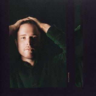 James Blake – Assume Form LP