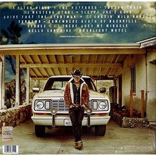 Bruce Springsteen – Western Stars LP