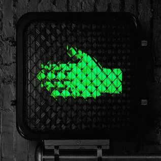 Raconteurs – Help Us Stranger LP