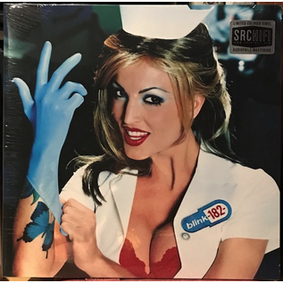 Blink-182 – Enema of the State LP