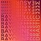 Bayonne – Drastic Measures LP pink vinyl