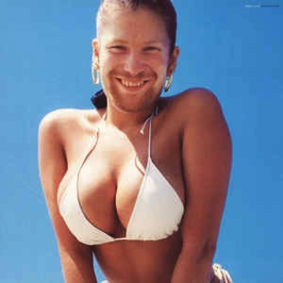 "Aphex Twin ‎– Windowlicker 12"" vinyl single"