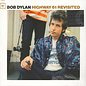 Bob Dylan ‎– Highway 61 Revisited LP