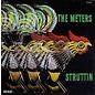 Meters – Struttin' LP