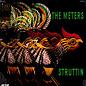 Meters – Struttin' LP 180 gram