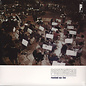 Portishead ‎– Roseland NYC Live LP import