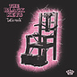 Black Keys ‎– Let's Rock LP